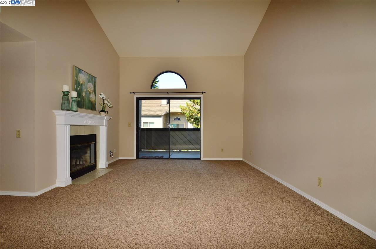Additional photo for property listing at 1234 Stanhope Lane  Hayward, California 94545 United States