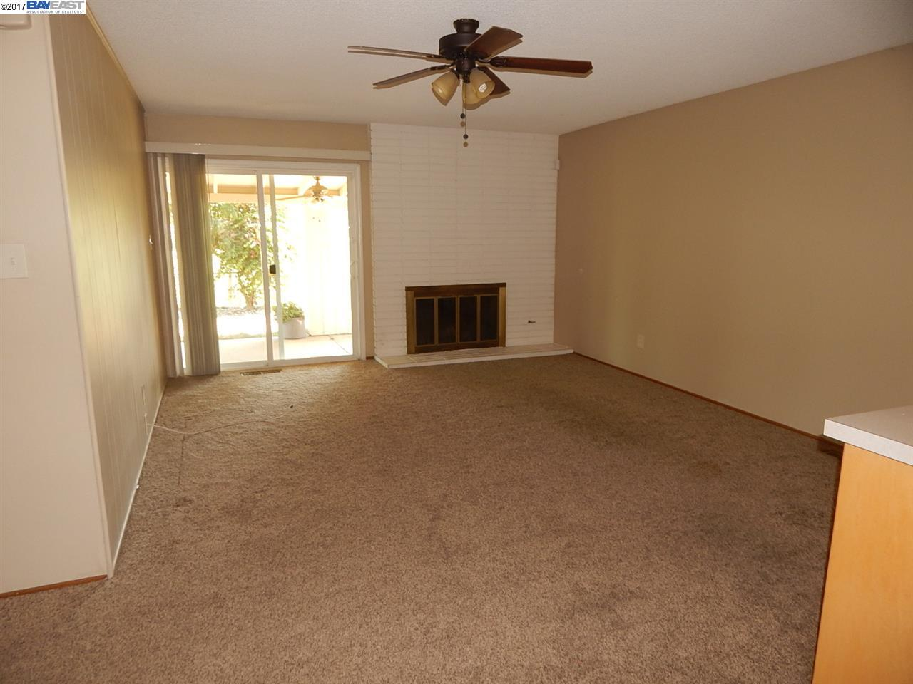 Additional photo for property listing at 21 Terranova Drive  Antioch, California 94509 United States