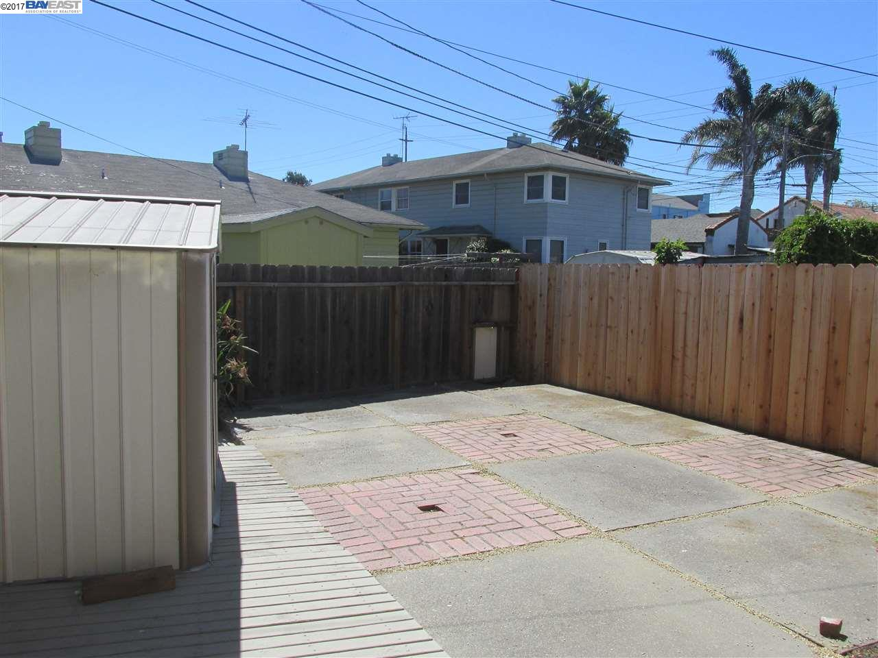Additional photo for property listing at 1720 Second Street  Alameda, California 94501 United States