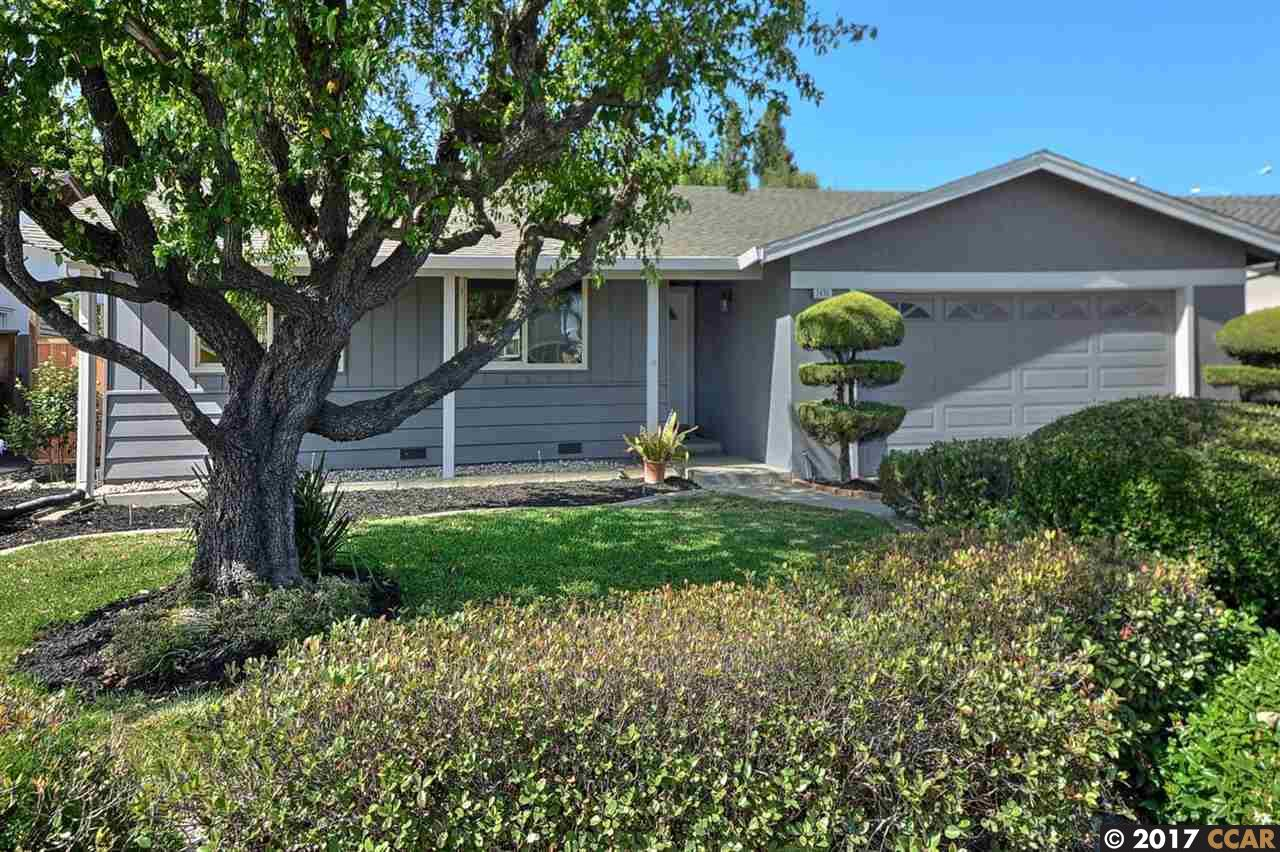 Additional photo for property listing at 2430 Balmoral Street  Union City, California 94587 United States