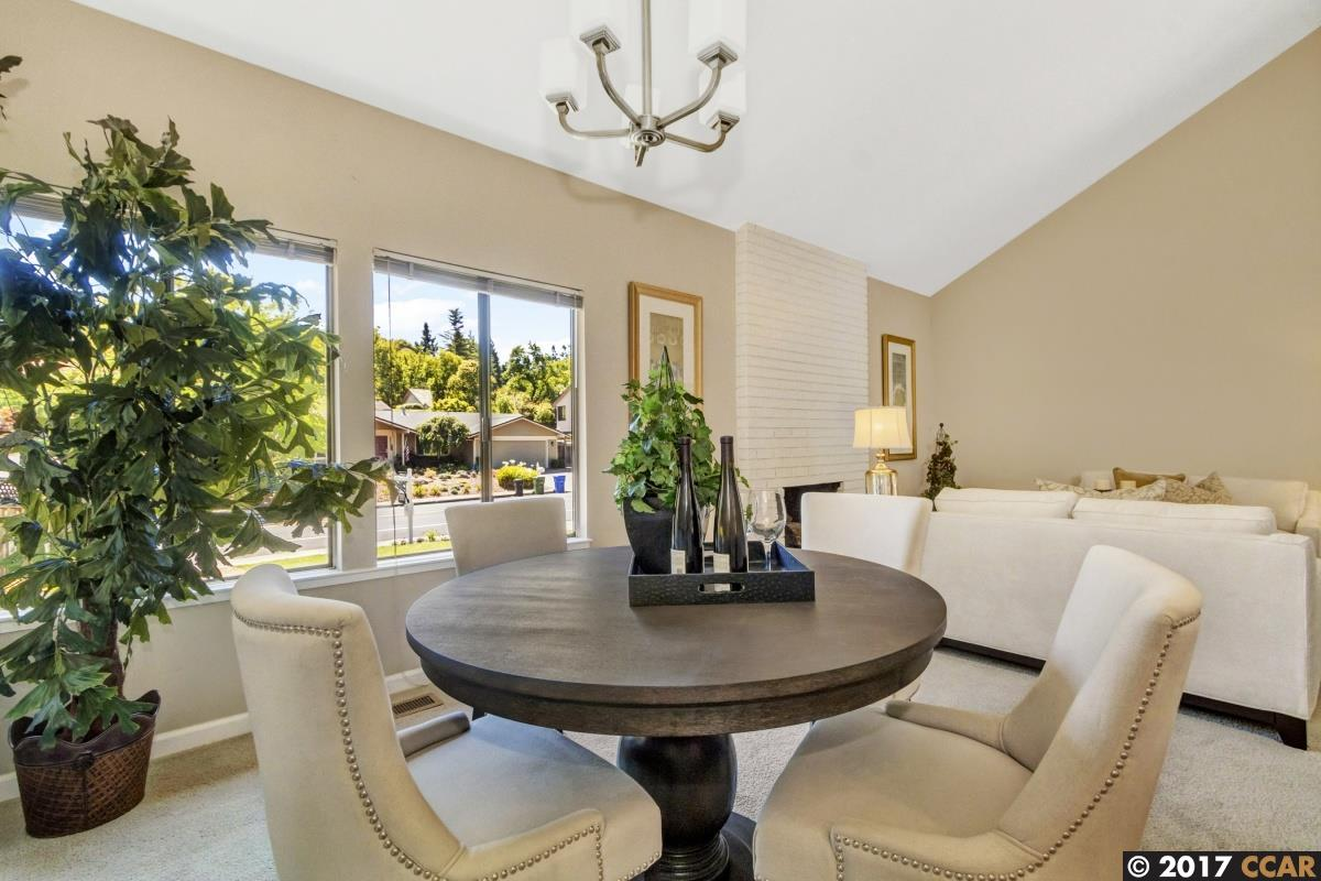 Additional photo for property listing at 1138 Greenbrook Drive  Danville, カリフォルニア 94526 アメリカ合衆国