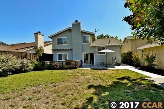 Additional photo for property listing at 108 Laredo Court  San Ramon, California 94583 United States
