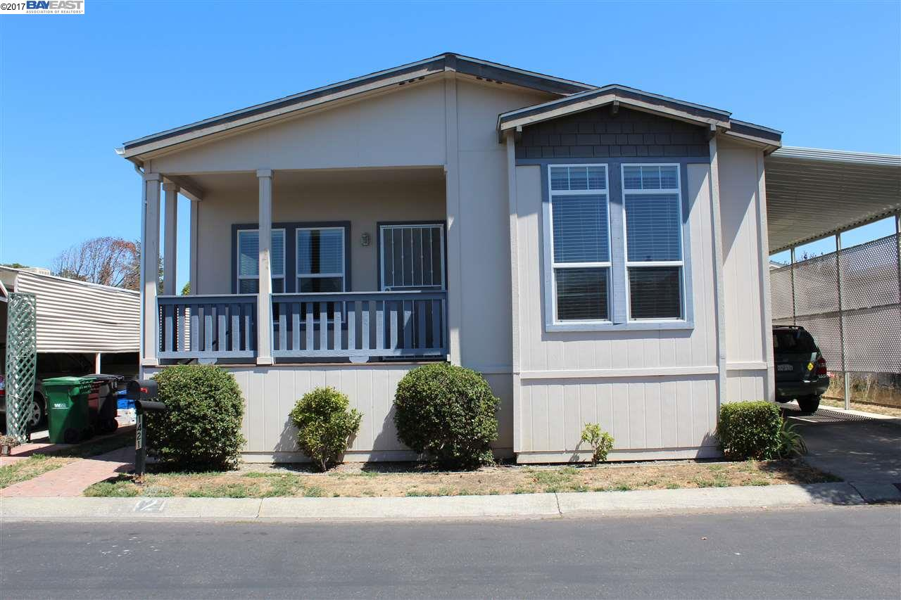 Additional photo for property listing at 1421 Salamanca  Hayward, Kalifornien 94544 Vereinigte Staaten