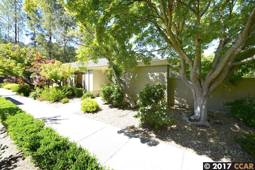 Additional photo for property listing at 1349 Leisure Lane  Walnut Creek, Californie 94595 États-Unis