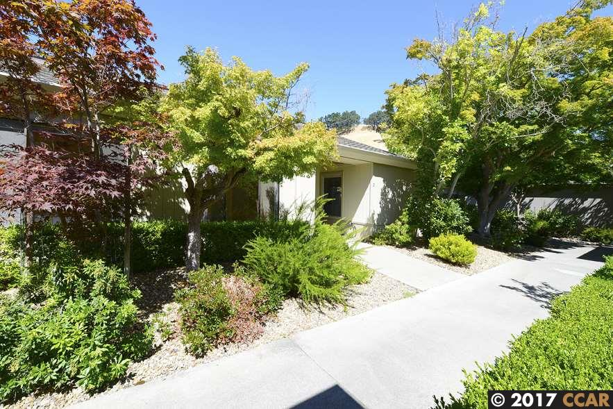 Additional photo for property listing at 1349 Leisure Lane  Walnut Creek, Kalifornien 94595 Vereinigte Staaten