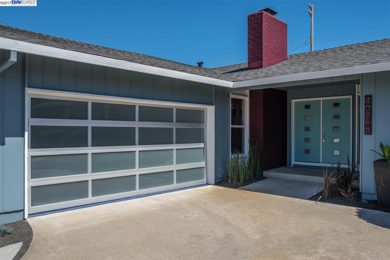 Additional photo for property listing at 40945 Cascado Place  Fremont, カリフォルニア 94539 アメリカ合衆国