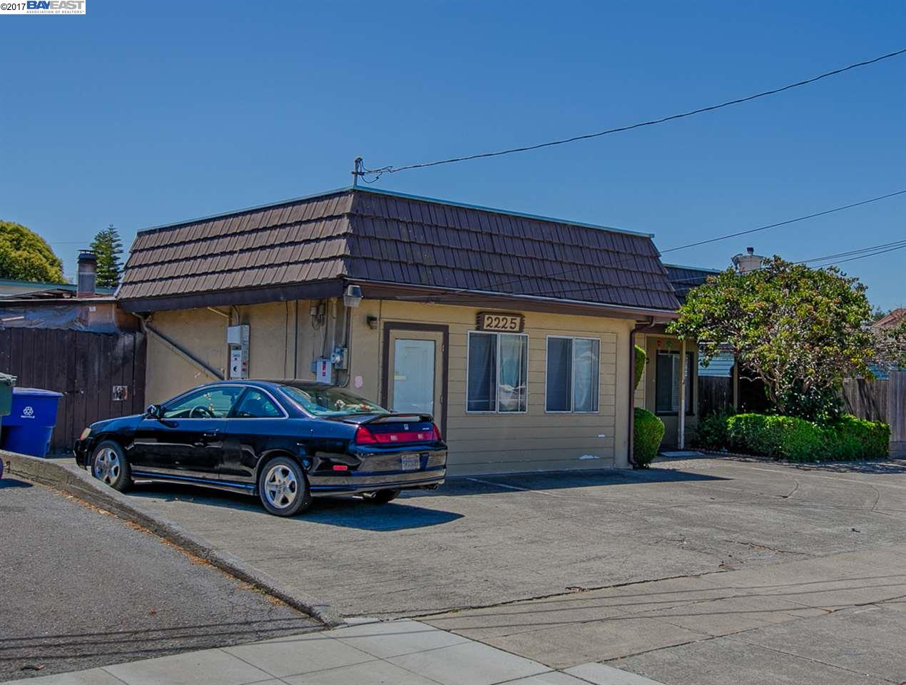 Additional photo for property listing at 2225 Barrow Street 2225 Barrow Street San Leandro, 加利福尼亞州 94577 美國