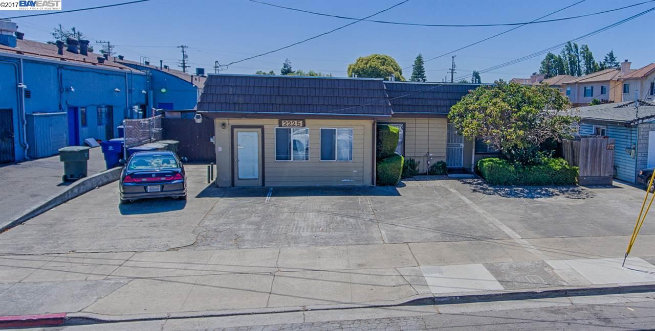 Additional photo for property listing at 2225 Barrow Street  San Leandro, California 94577 Estados Unidos