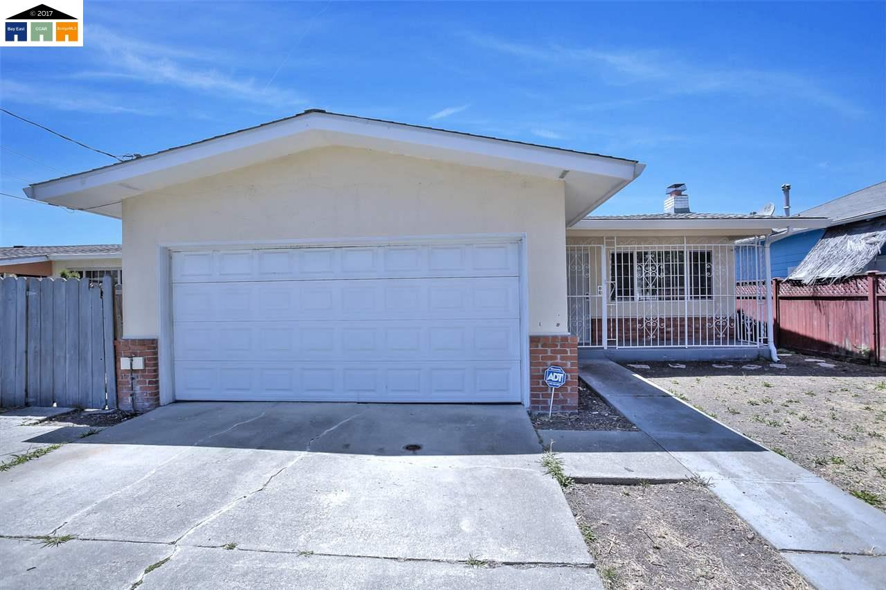 Additional photo for property listing at 235 Harbour Way S  Richmond, California 94804 Estados Unidos