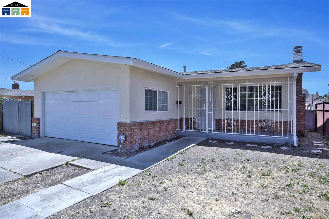 Additional photo for property listing at 235 Harbour Way S  Richmond, California 94804 United States