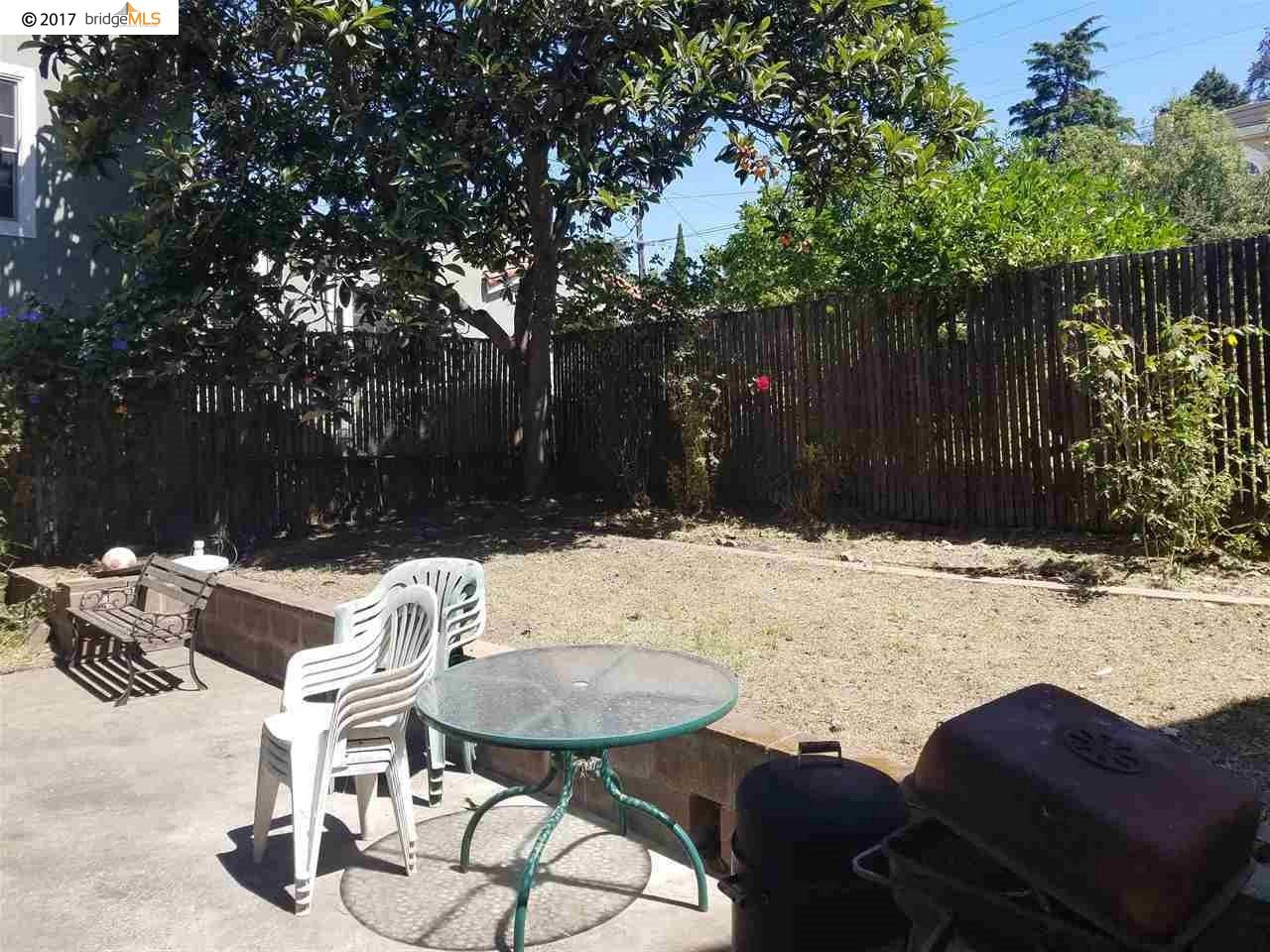 Additional photo for property listing at 2947 75th Avenue  Oakland, Kalifornien 94605 Vereinigte Staaten