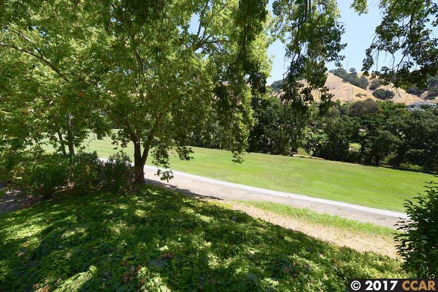 3248 Tice Creek Dr, WALNUT CREEK, CA 94595