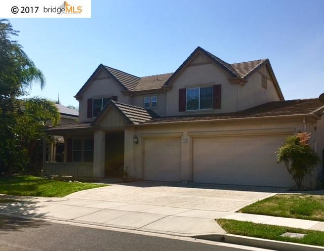 1112 Tachella Way, BRENTWOOD, CA 94513