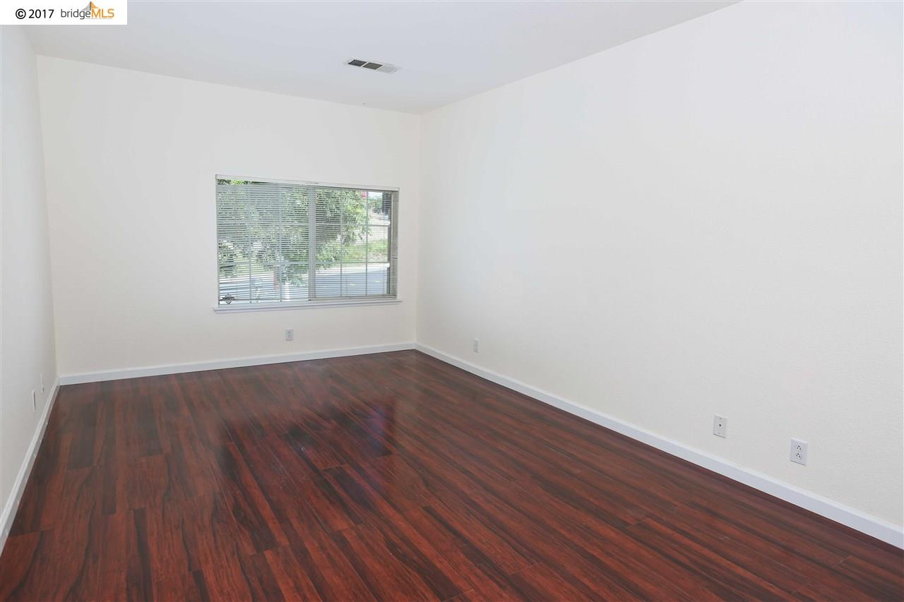 Additional photo for property listing at 916 Carpinteria Drive  Antioch, 加利福尼亞州 94509 美國