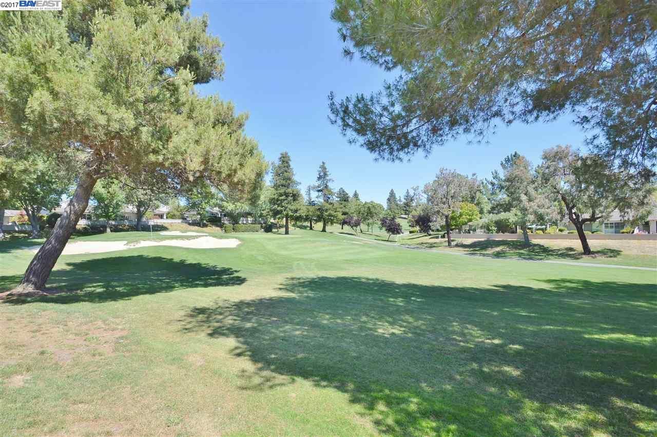 Additional photo for property listing at 1856 Saint George Road  Danville, Kalifornien 94526 Vereinigte Staaten