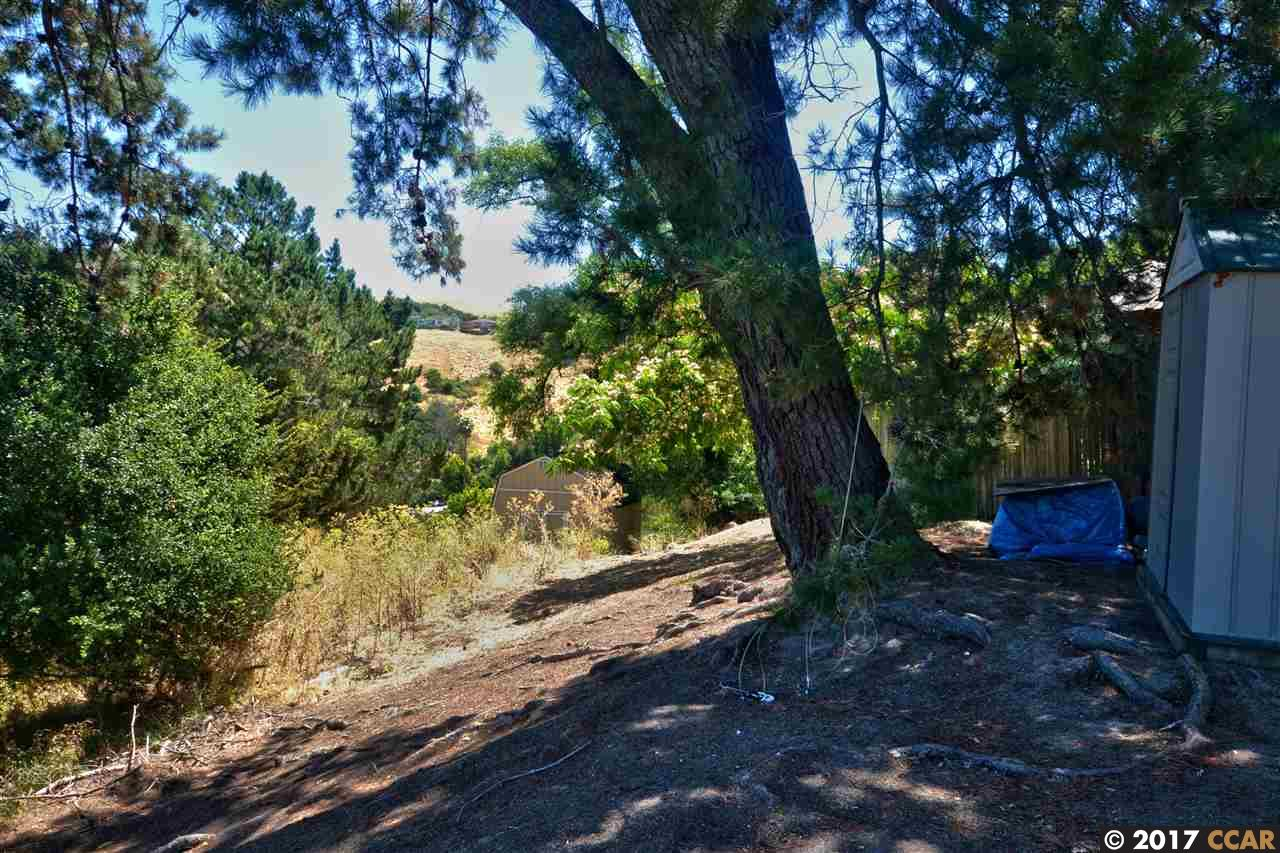 Additional photo for property listing at 2718 Simas Avenue 2718 Simas Avenue Pinole, カリフォルニア 94564 アメリカ合衆国