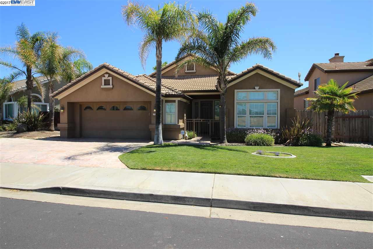 2127 Newport Dr, DISCOVERY BAY, CA 94505