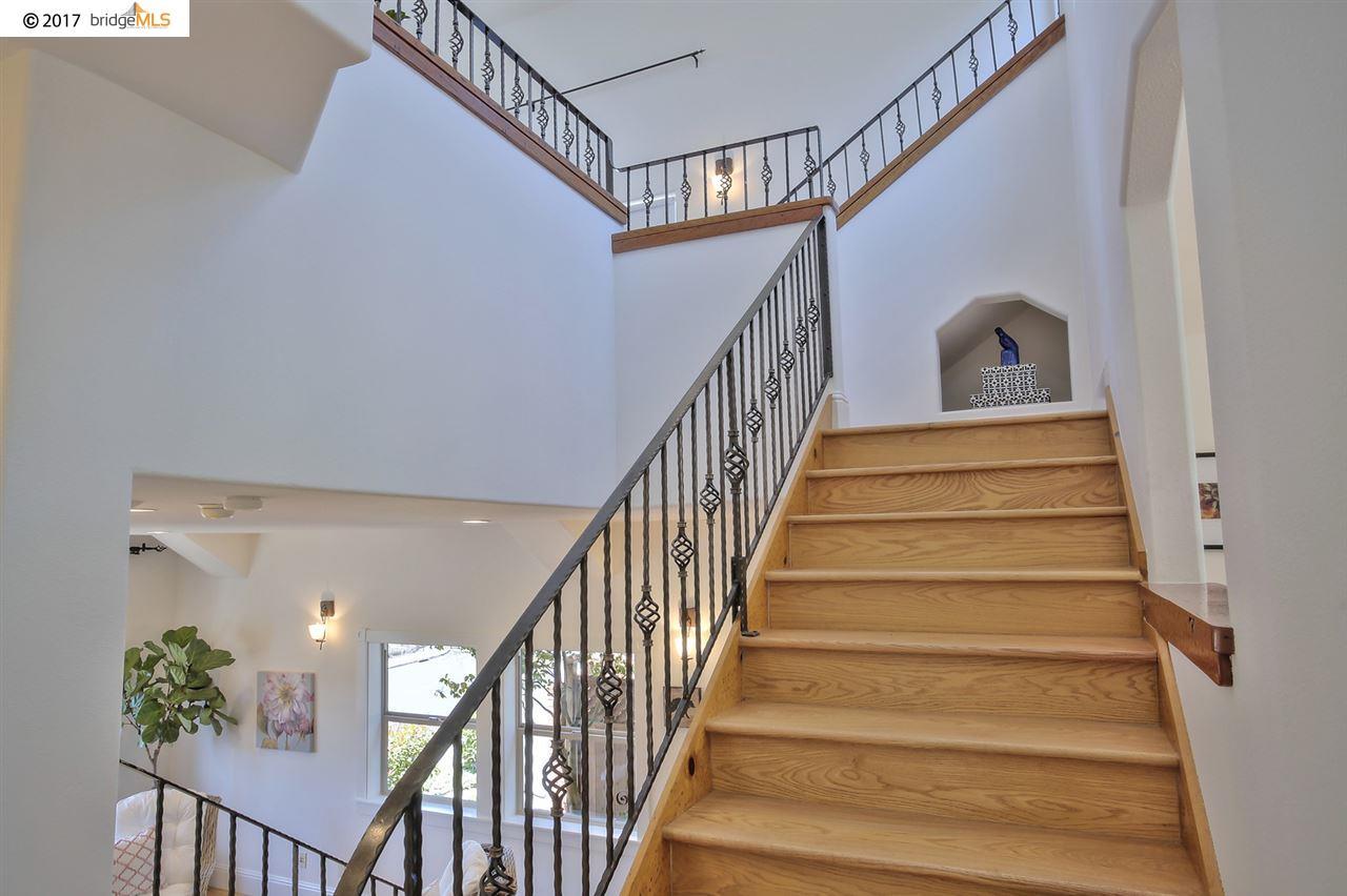 Additional photo for property listing at 6217 Bernhard Avenue  Richmond, Kalifornien 94805 Vereinigte Staaten