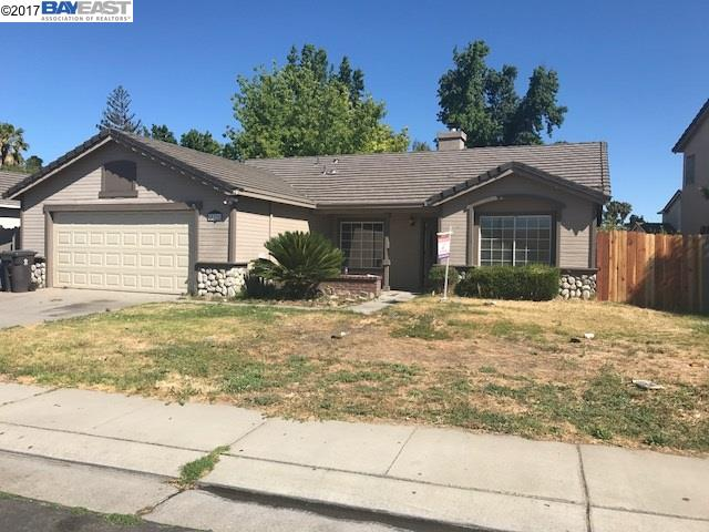 Additional photo for property listing at 879 long Barn Drive  Lathrop, California 95330 Estados Unidos