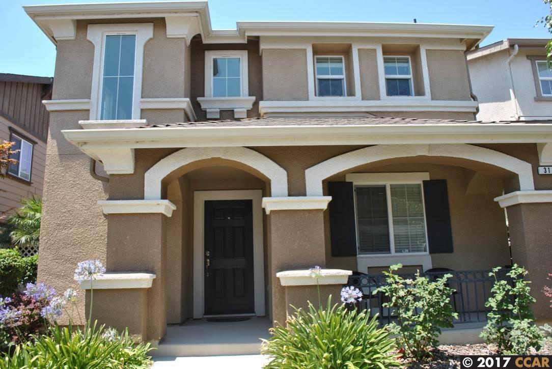 313 Turnstone Cir, PITTSBURG, CA 94565