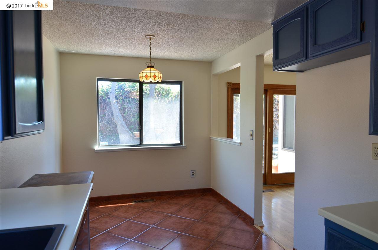 Additional photo for property listing at 2231 Viera Avenue  Antioch, California 94509 United States