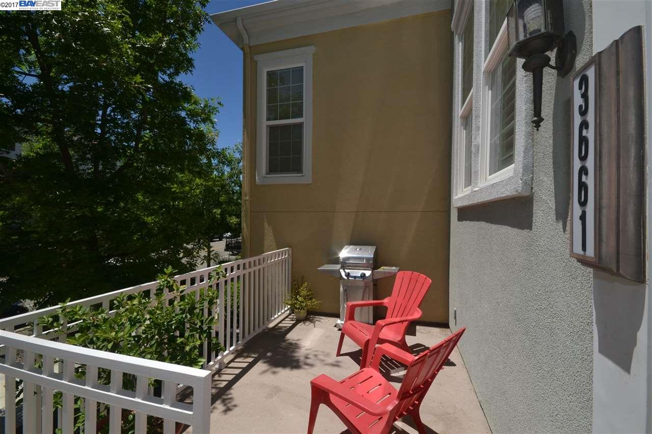 Additional photo for property listing at 3661 Finnian Way  Dublin, Californie 94568 États-Unis