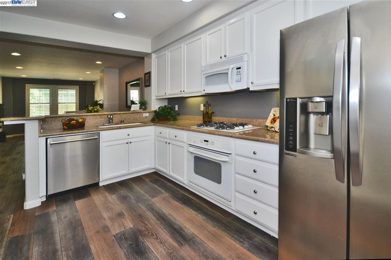 Additional photo for property listing at 3661 Finnian Way  Dublin, 加利福尼亞州 94568 美國