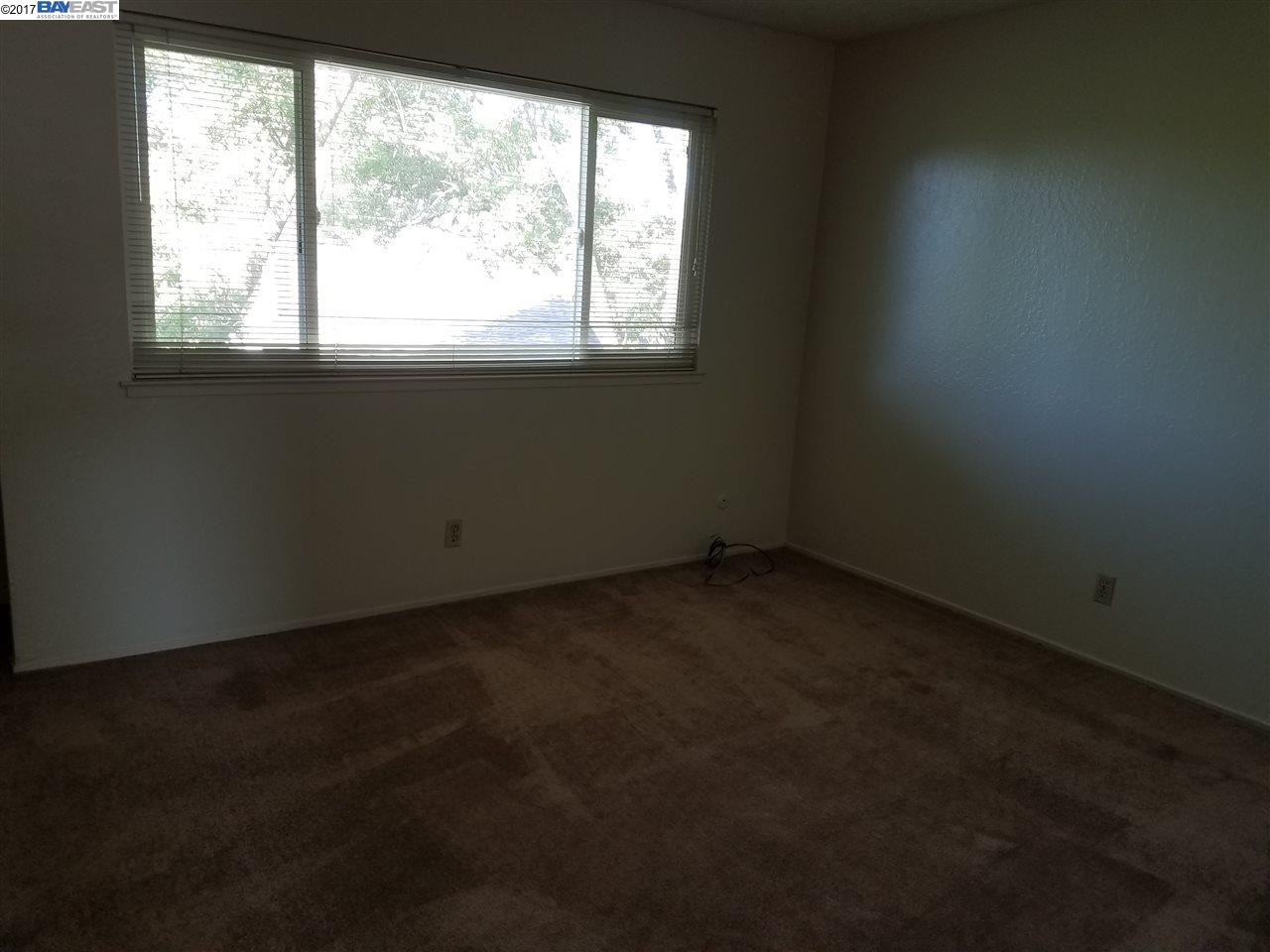 Additional photo for property listing at 4727 Palos Way  Union City, カリフォルニア 94587 アメリカ合衆国