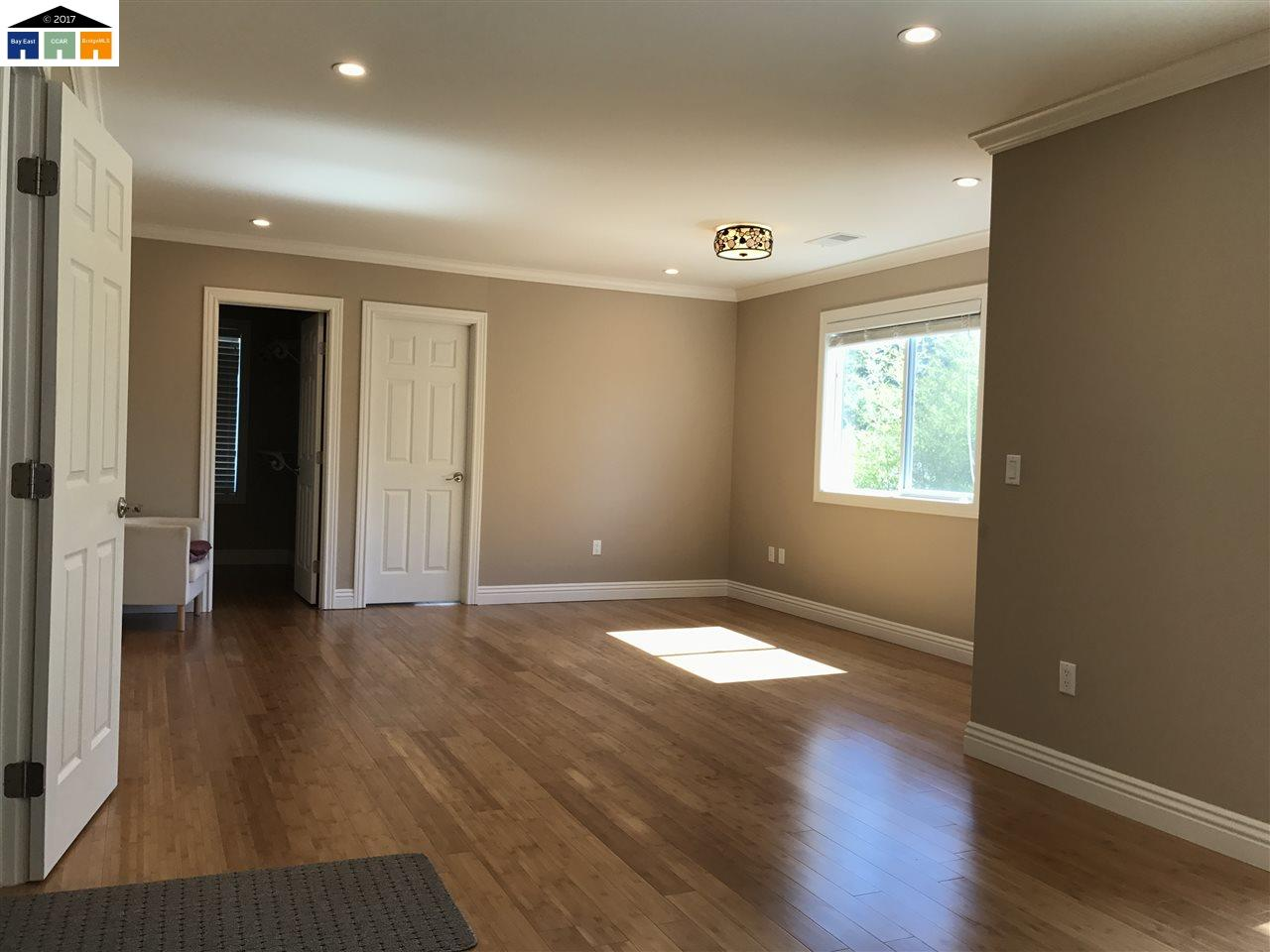 Additional photo for property listing at 22773 Lorand Way  Hayward, California 94541 United States