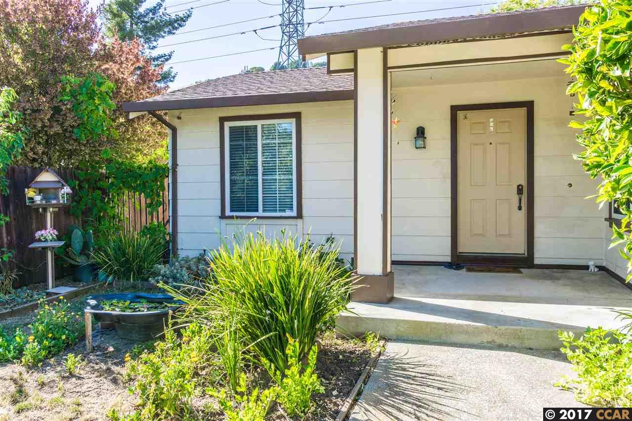 Additional photo for property listing at 2159 Sarah Court  Pinole, Californie 94564 États-Unis