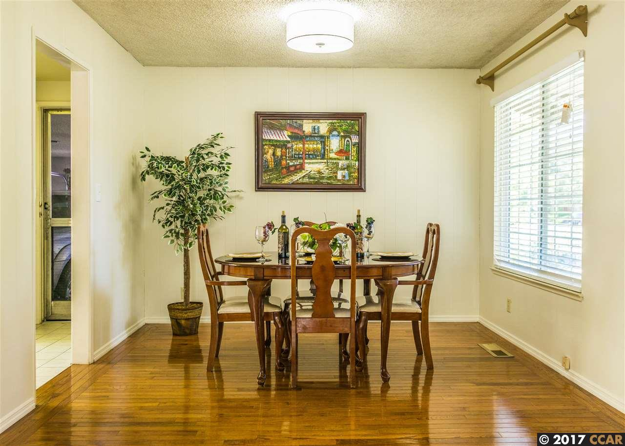 Additional photo for property listing at 2159 Sarah Court  Pinole, California 94564 United States