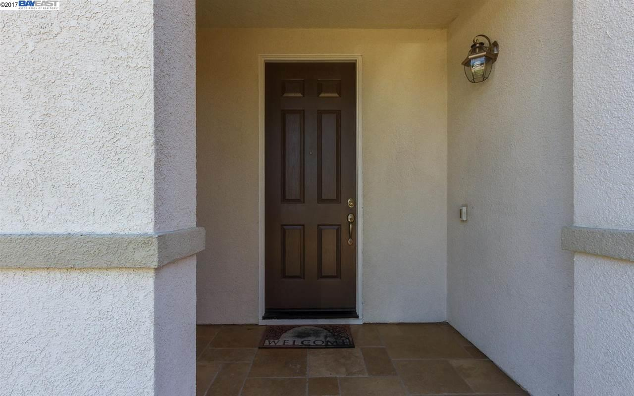 Additional photo for property listing at 4511 Triple Crown Court  Antioch, Kalifornien 94531 Vereinigte Staaten