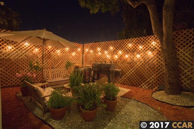 Additional photo for property listing at 2633 65th Avenue  Oakland, California 94605 United States
