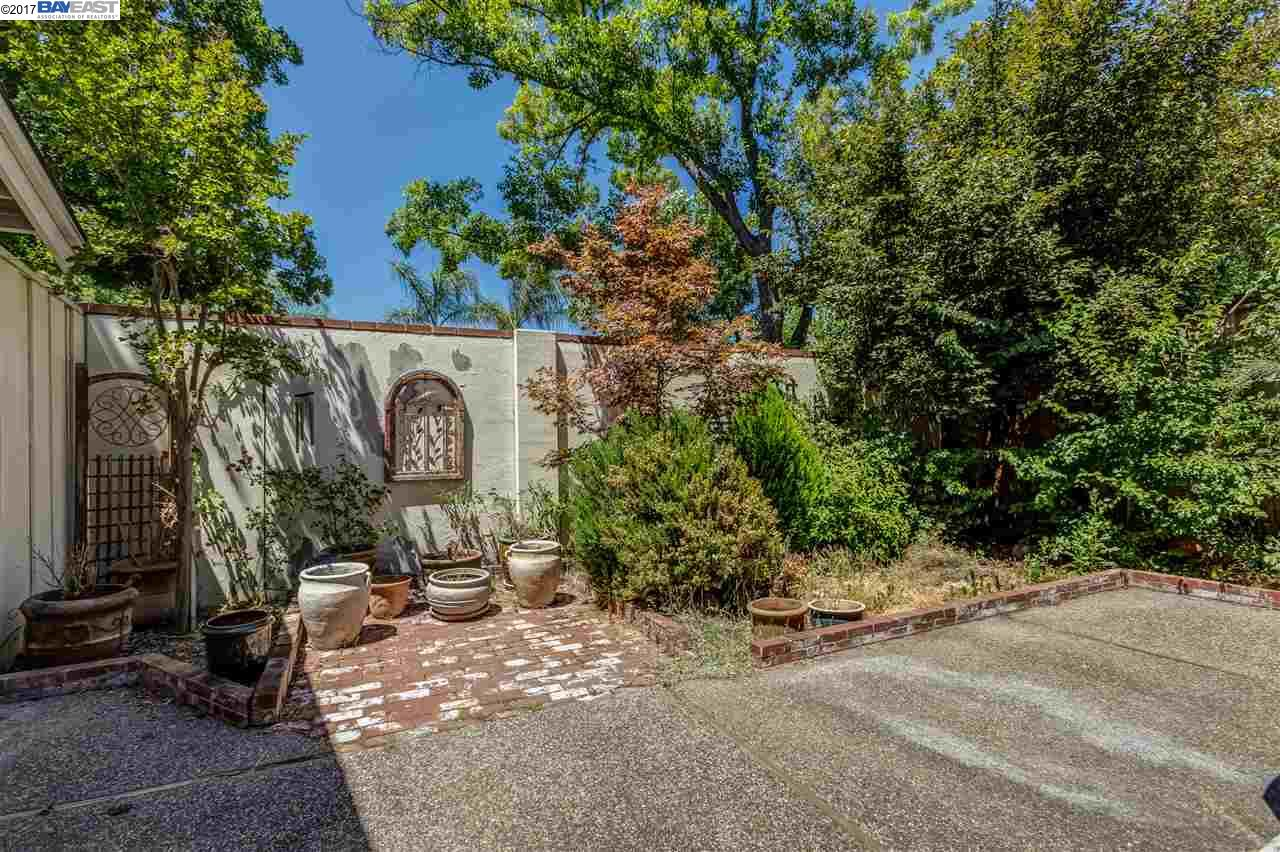 Additional photo for property listing at 4129 Moller Drive  Pleasanton, Californie 94566 États-Unis