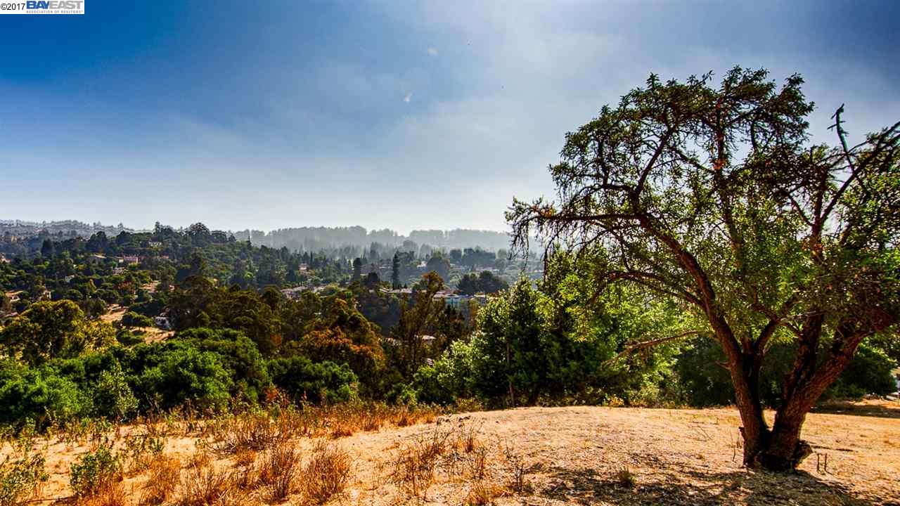 Additional photo for property listing at 3568 Calandria Avenue  Oakland, Kalifornien 94605 Vereinigte Staaten