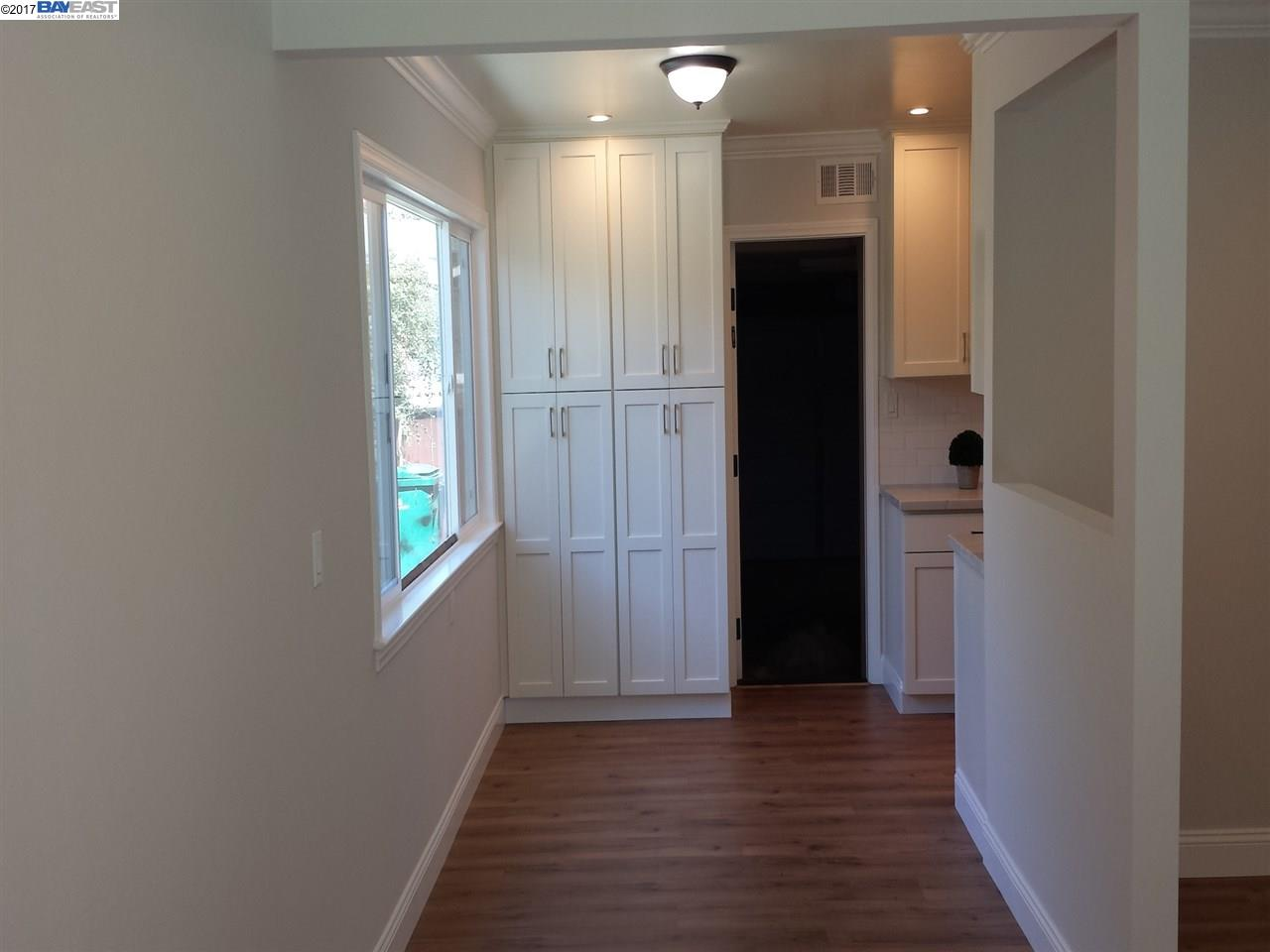Additional photo for property listing at 87 Saint Andrews Street  Hayward, California 94544 United States