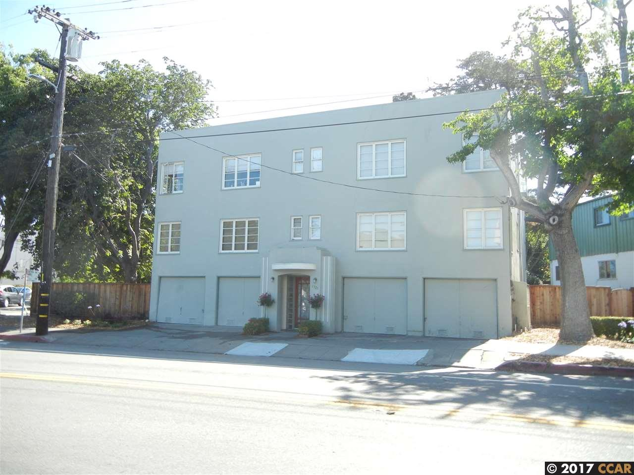 Additional photo for property listing at 1325 Sacramento Street 1325 Sacramento Street Berkeley, 加利福尼亞州 94702 美國