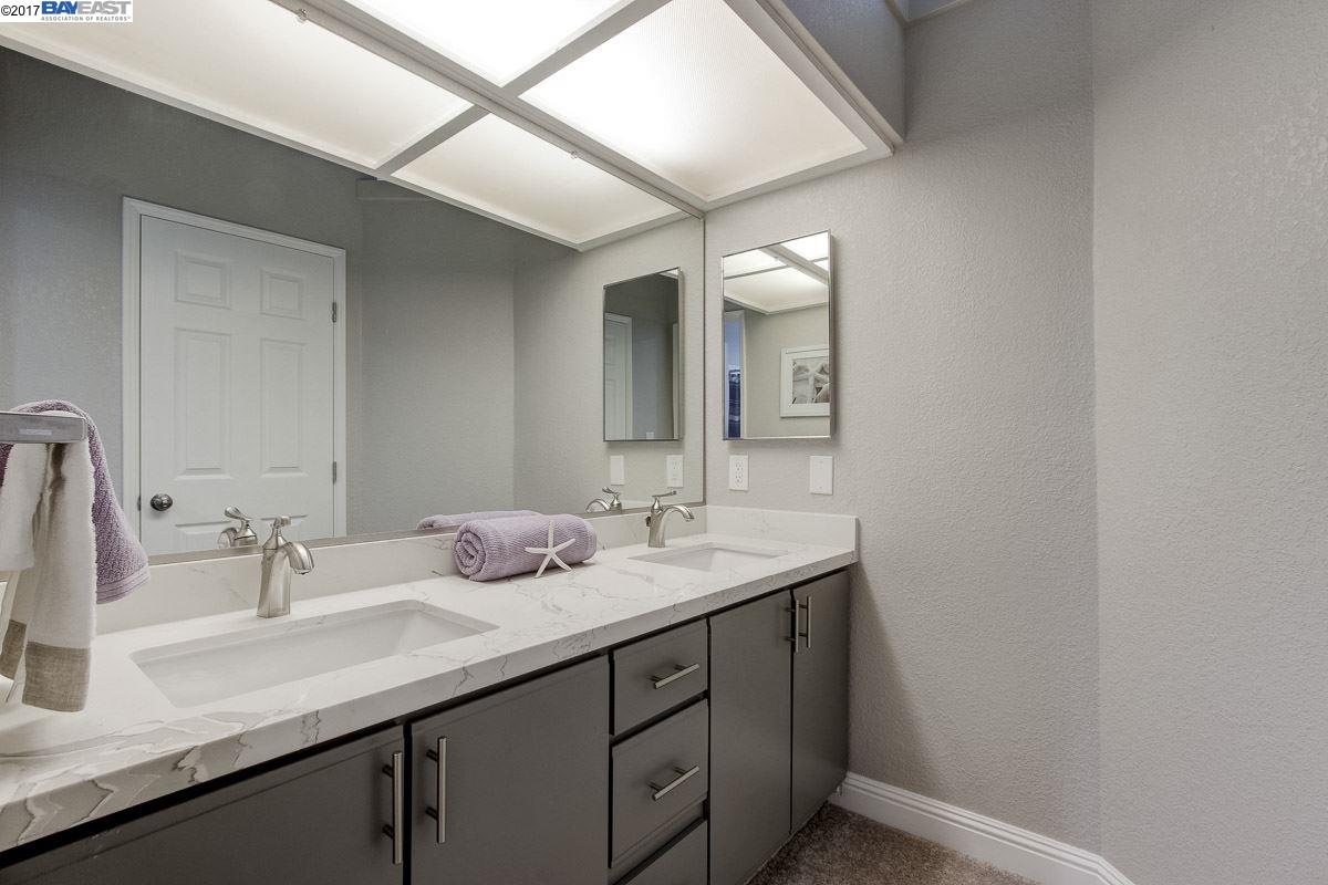 Additional photo for property listing at 26 Sea Crest Ter  Fremont, California 94536 United States