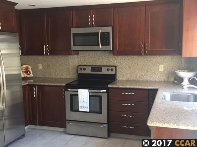 タウンハウス のために 売買 アット 1401 Camino Peral Moraga, カリフォルニア 94556 アメリカ合衆国