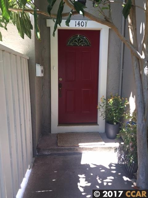Additional photo for property listing at 1401 Camino Peral  Moraga, Kalifornien 94556 Vereinigte Staaten
