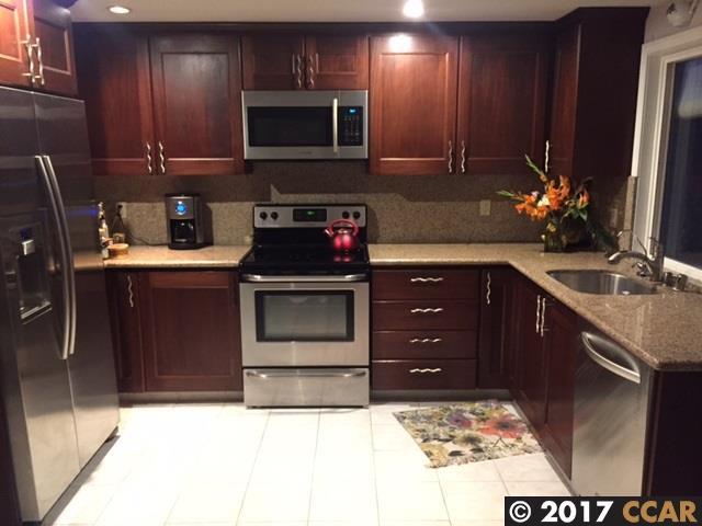 Additional photo for property listing at 1401 Camino Peral  Moraga, カリフォルニア 94556 アメリカ合衆国