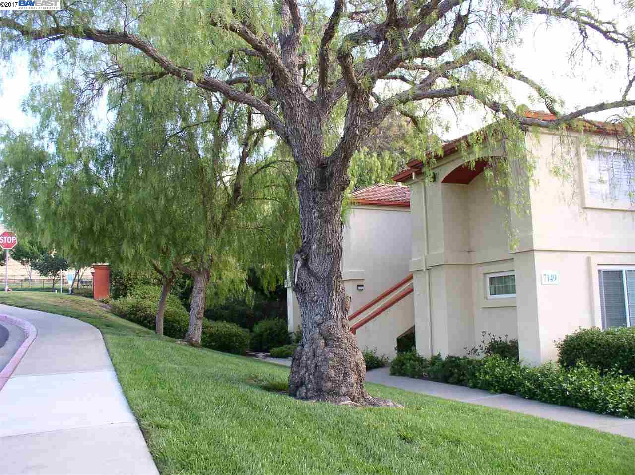 Additional photo for property listing at 7149 Dublin Meadows Street  Dublin, カリフォルニア 94568 アメリカ合衆国