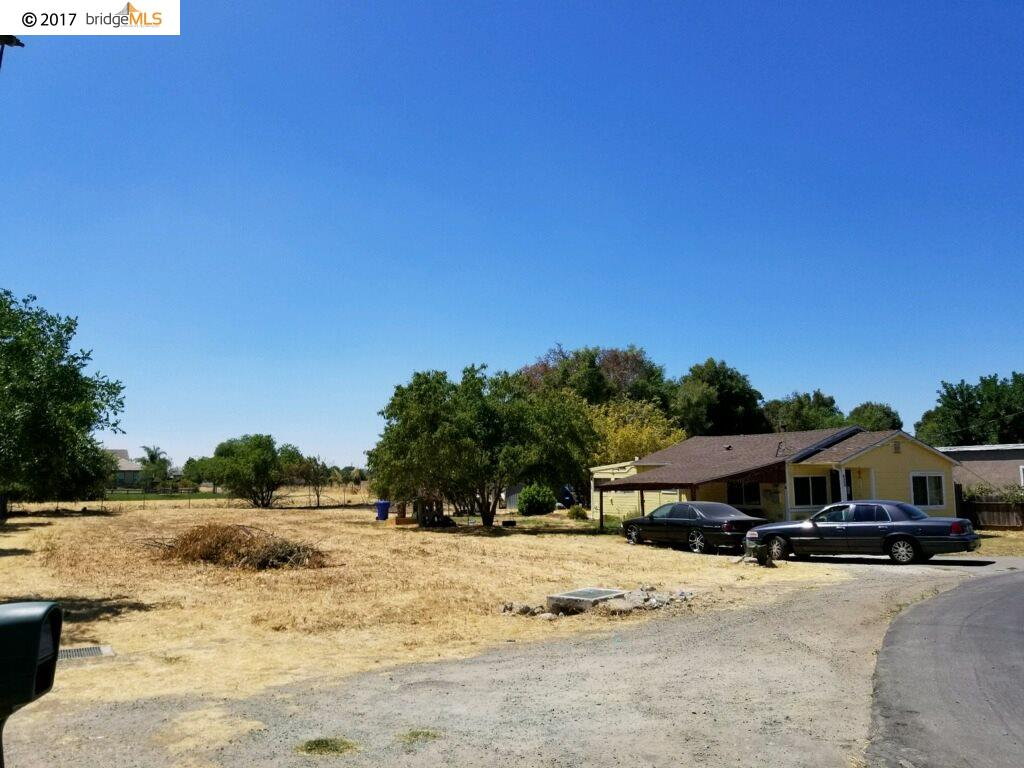 223 Gregory Ln, BRENTWOOD, CA 94513