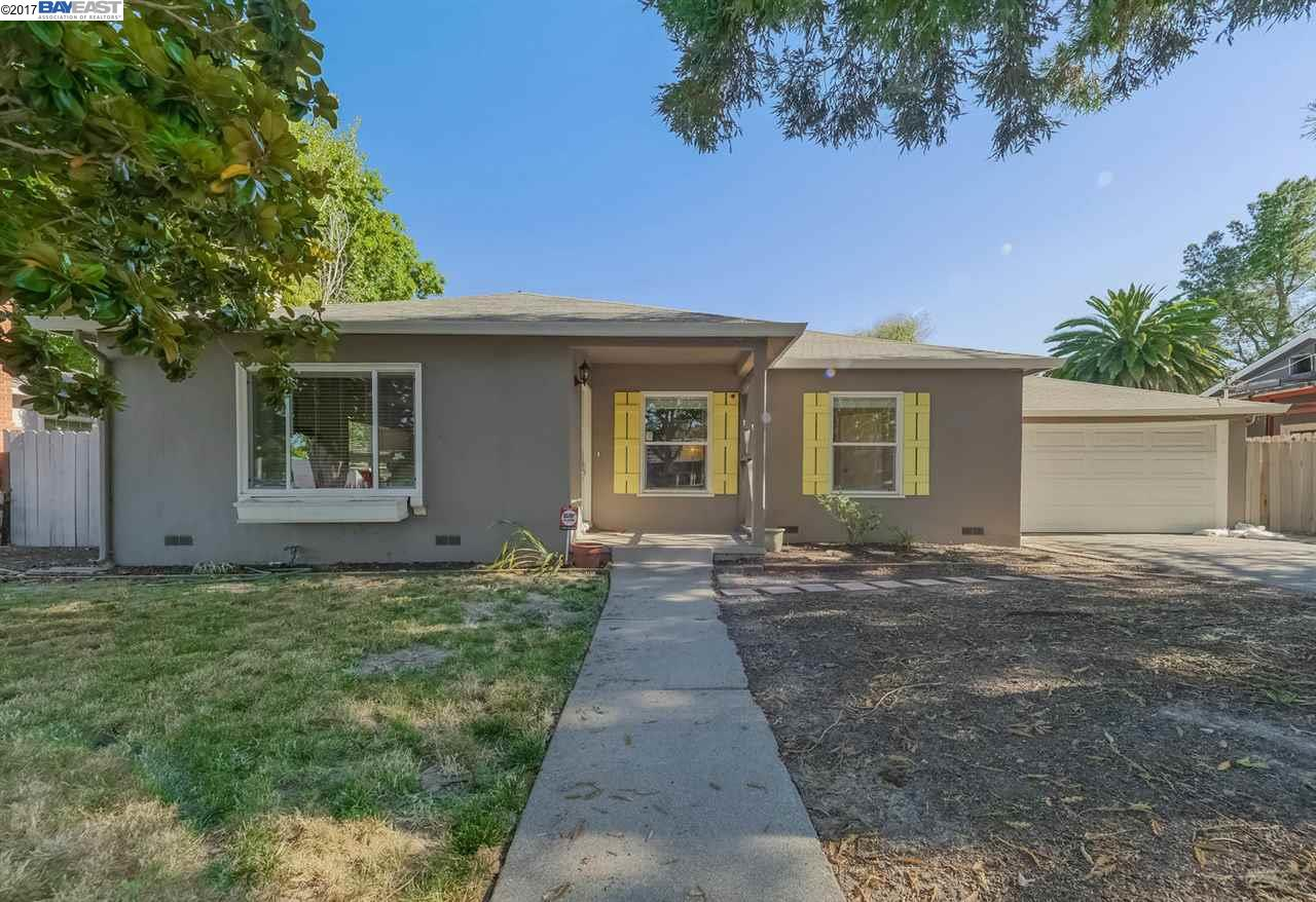 Additional photo for property listing at 1775 Oak Park Blvd  Pleasant Hill, Californie 94523 États-Unis