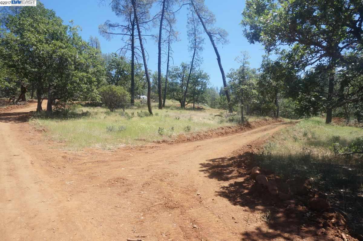 Terreno por un Venta en 850 Ransom Road 850 Ransom Road Weaverville, California 96093 Estados Unidos
