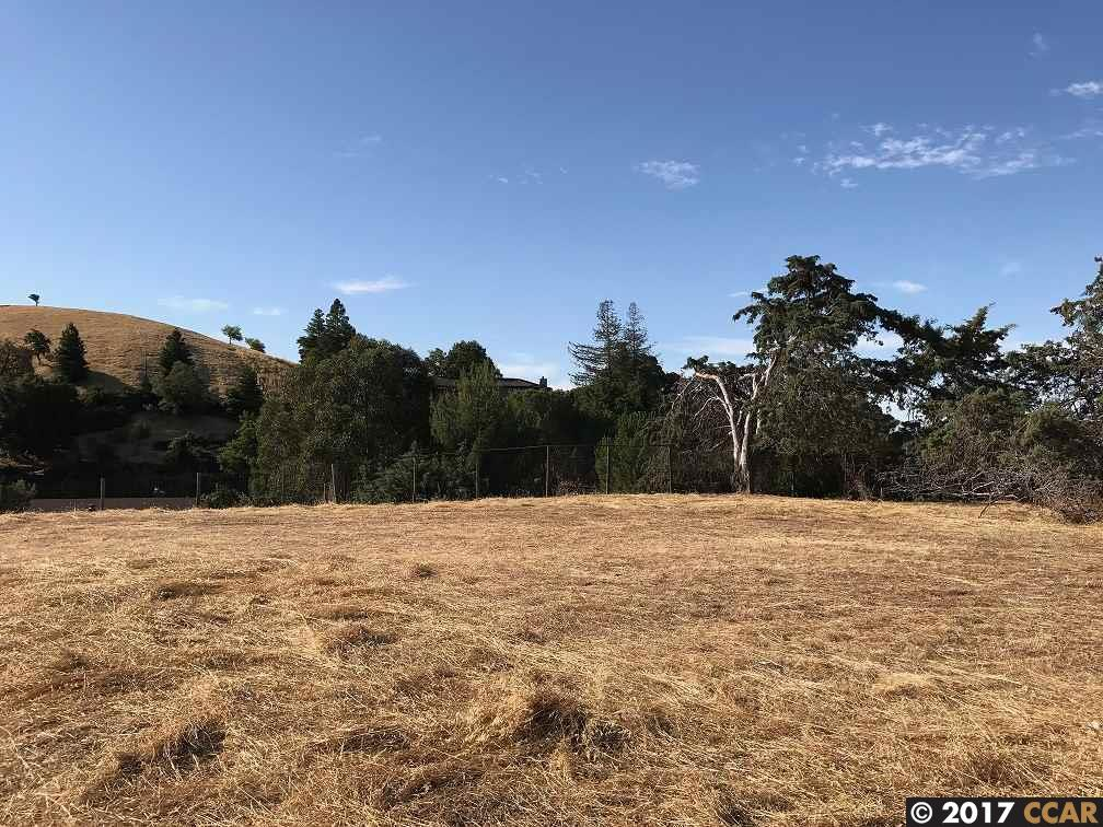 Land for Sale at Arbol Via Walnut Creek, California 94598 United States