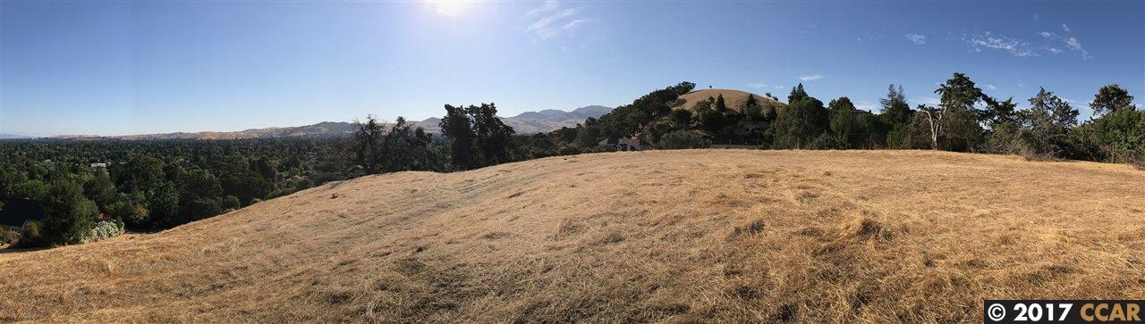 Additional photo for property listing at Arbol Via  Walnut Creek, Kalifornien 94598 Vereinigte Staaten