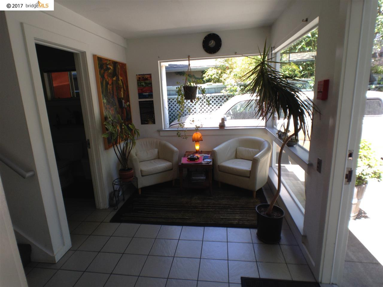 1418 5TH ST, BERKELEY, CA 94710  Photo 12