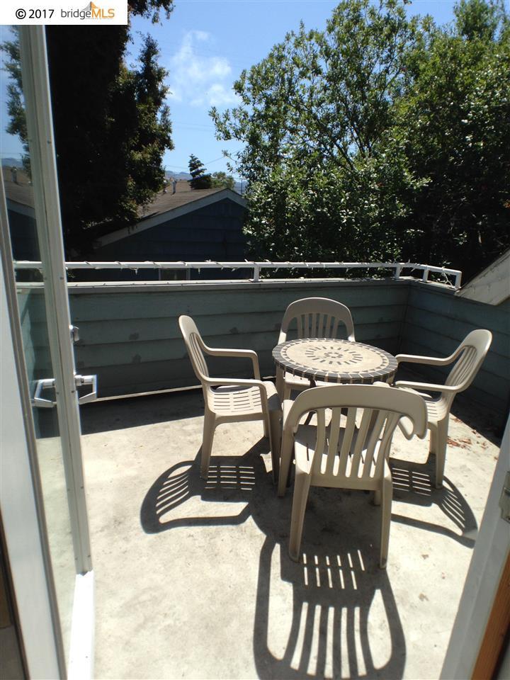 1418 5TH ST, BERKELEY, CA 94710  Photo 6