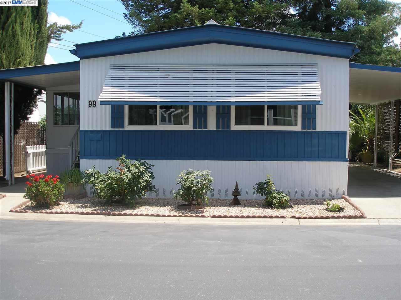 Additional photo for property listing at 3231 Vineyard Avenue  Pleasanton, 加利福尼亞州 94566 美國